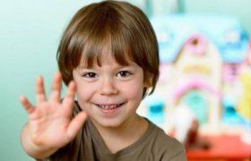 Советы, чтобы лучше понять психологию детей