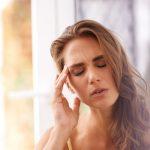 Тревожность по утрам: основные причины