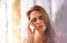Почему на даче болит голова: 5 возможных причин