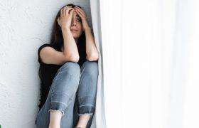 Ваш гениальный кишечник: оказывается, пробиотики облегчают депрессию