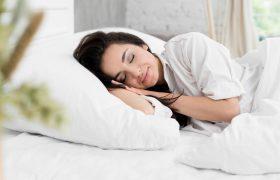 Алкоголь помогает уснуть – и еще пять опасных мифов о сне