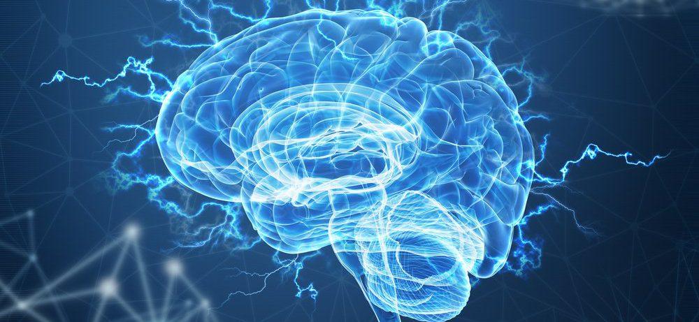 Занятия йогой стимулируют мозг лучше фитнеса