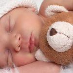 Миоклония: почему человек вздрагивает во сне