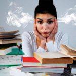 8 эффективных способов запомнить все