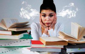 Как решиться на перемены в жизни — отвечает психолог