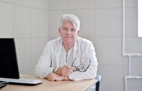 Что нужно знать о болезни Паркинсона и способах ее лечения