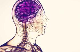 Медики изменили свой взгляд на болезнь Альцгеймера