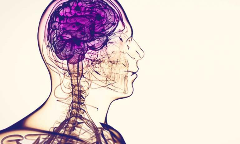 Эпилепсия: современные методы лечения