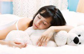 Синдром хронической усталости: можно ли его вылечить