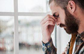 Избыток и дефицит сна разрушают мозг