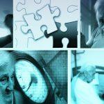 Первые признаки болезни Альцгеймера, которые должны вас насторожит