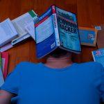 «Сил моих больше нет»: 10 несмертельных причин, почему вы смертельно устаете