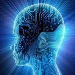 Аневризма мозга: 6 ранних признаков, которые важно знать