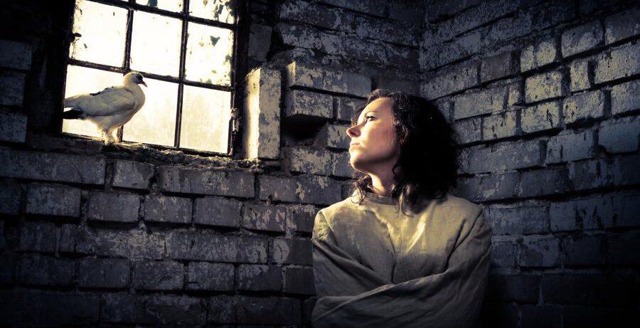 Что такое эмоциональное выгорание и как с ним справиться
