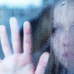 Как избавиться от обиды - 5 способов научиться прощать