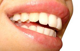 Стресс может привести к выпадению зубов