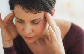 Головная боль или мигрень? Спасительные помощники из Фикспрайса