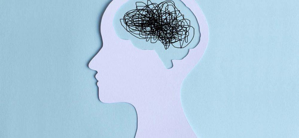СДВГ у взрослых: что мешает быть внимательными и спокойными
