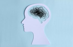 Зачем нам спинной мозг