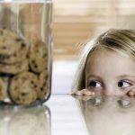 Контроль над разумом: проверенные методы повышения самоконтроля