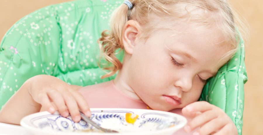 Сон свыше восьми часов в стуки назвали фактором, повышающим риск инсульта