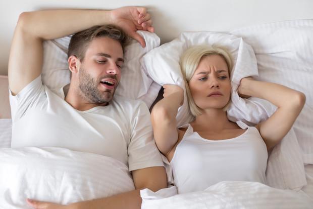Как взбодриться, если не выспался?