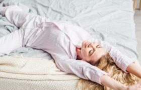 Зачем мы спим: как сделать сон качественным и забыть о бессоннице