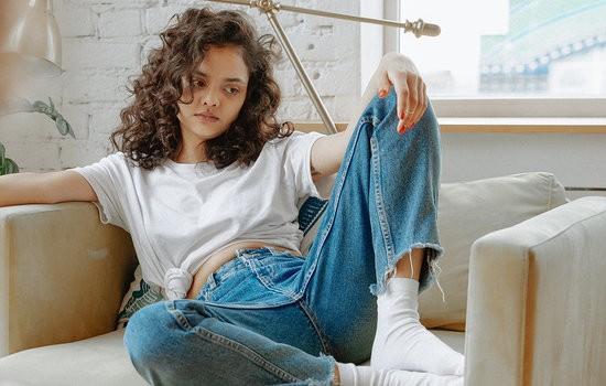 Основные признаки нарушения психологического здоровья в подростковом возрасте.