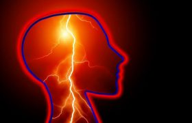 Ученые придумали, как доставить лекарства в головной мозг
