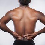 О чем свидетельствуют боли в спине?