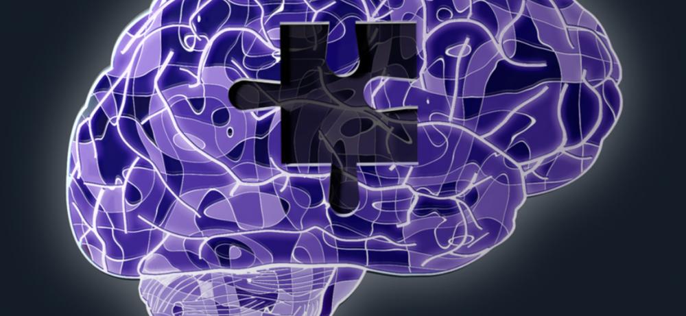 Медики научились диагностировать болезнь Альцгеймера до появления симптомов