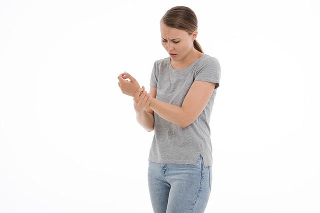 Рекомендации по предотвращению боли в суставах