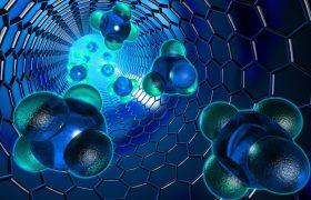 Созданы наночастицы для доставки лекарств в мозг