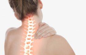 Механизмы развития шейного остеохондроза