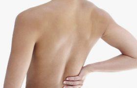 Защемление поясничного нерва: методы и способы лечения