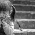 Какие болезни могут скрываться за плохим настроением?