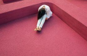 «О чем молчат женщины»: как определить послеродовую депрессию?