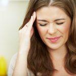 3 неочевидных причины, из-за которых регулярно болит голова
