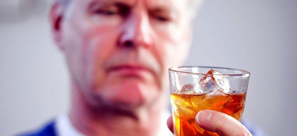 Вред и польза таблеток от головной боли