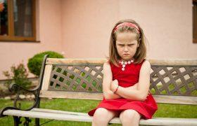 Обида — чем она опасна и как бороться с ней?