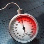 Причины инсульта, которых можно избежать