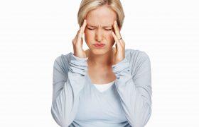 Врачи диагностируют серьезные психические и неврологические отклонения после COVID-19