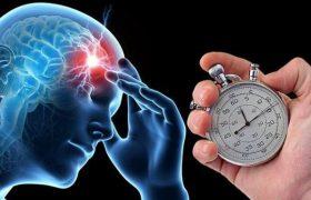 Не только Альцгеймер: 2 когнитивных расстройства, о которых важно знать