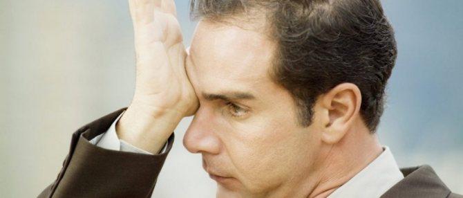 Генерализованные фасцикуляции при неврозе