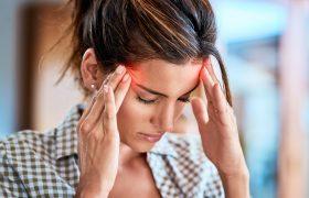 Типы мигрени: какая у вас, и какой диагноз может скрываться за ней