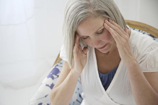 Несладкая жизнь: 12 правил питания для тех, кто страдает от мигрени