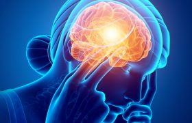Как по анализу крови определить болезнь Альцгеймера за 10 лет до ее начала?