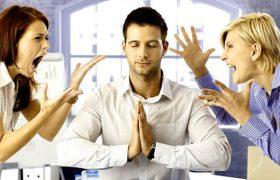 Какую роль играет психология в работе и карьерном росте сотрудника