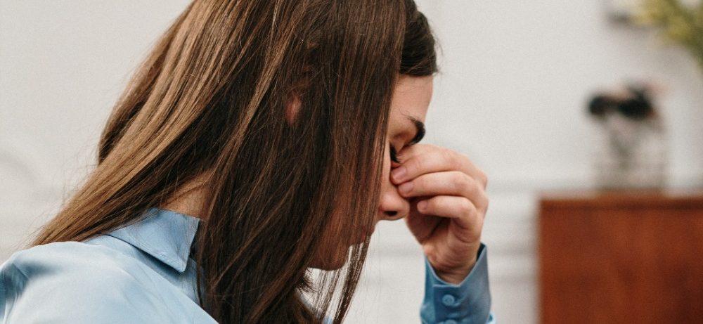 Без паники: как отличить психосоматику от телесной болезни
