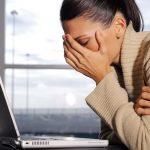 Как справиться с сильным переутомлением?